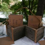 boxes_w_notes