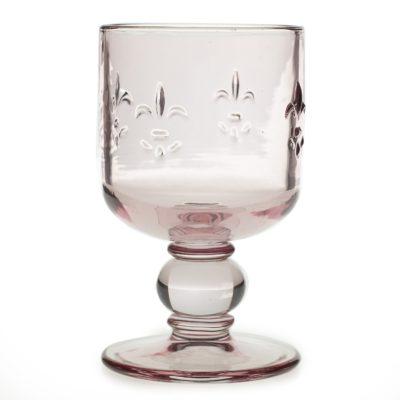 blushfleurdelisglass5 5