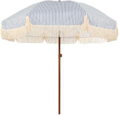 bluestripetasselumbrella7ft