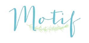 Motif_logo_300.png